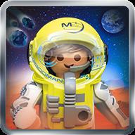 乐高火星任务游戏安卓版