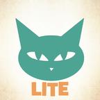 Ear Cat Lite安卓版