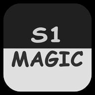 部落冲突海外BT版(Magic S1)