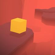 Death Cube官方版v1.0(死亡立方体)