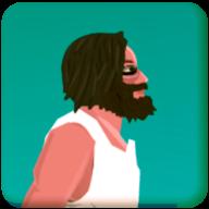 短暂的生命安卓最新版v1.5