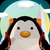 迷路的阿当游戏安卓版v1.0