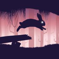 兔宝宝脱困官方版v1.0