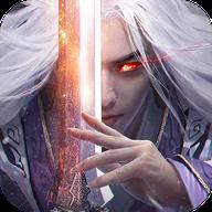 九州剑魔录安卓版v1.3.0