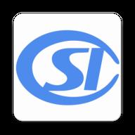 民生山西安卓版v1.1.6