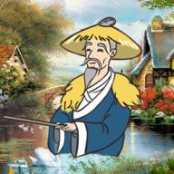 钓鱼联盟安卓版v1.0.1