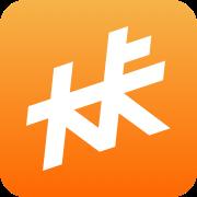 大卡运动安卓版v1.2.9