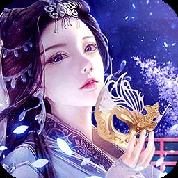 逆神手游官方版v1.0.0