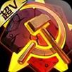 红警尤里复仇手游安卓版