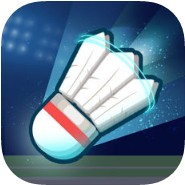 羽毛球单机游戏官方版v1.0