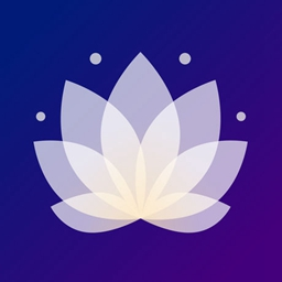 Music Zen苹果版