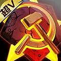 红警尤里复仇vip福利版