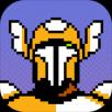 黄泉骑士团官方版v1.0