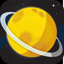 行星探索安卓最新版