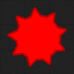 狼牙棒大作战zlap.io安卓版v1.1.9