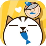 Poly Cat Balls官方版v1.0