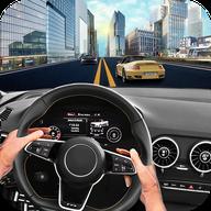 真实公路汽车(完美模拟驾驶)手游安卓版