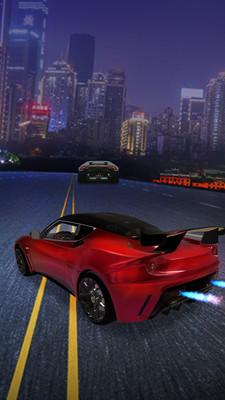 真实公路汽车(完美模拟驾驶)手游安卓版v1.0.0_截图1