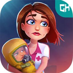 中心医院-医生的誓言IOS版v1.0.21
