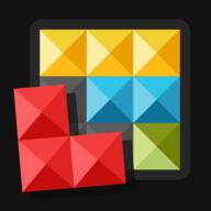 艺术块安卓版v1.0.0