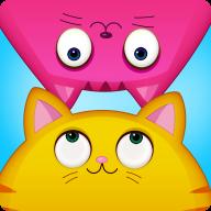 猫咪堆垛手游安卓版v1.0.1