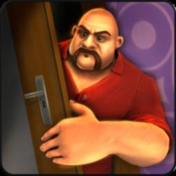 你好邻居:谁在门外安卓版v2.4