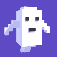 鬼和枪AR游戏v1.0.1
