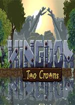 王国:两位君主(Kingdom Two Crowns)