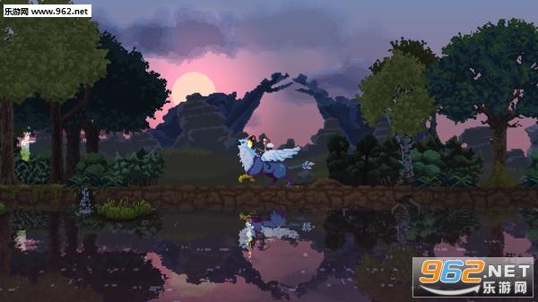 王国:两位君主(Kingdom Two Crowns)Steam版截图0