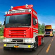 卡车赛车2018官方版