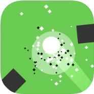 Rush Ball官方版v1.0