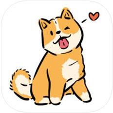 狗狗太可爱了官方版v1.0