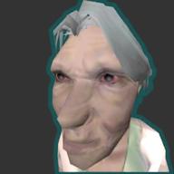 恐怖奶奶的吻官方版v2.0.9