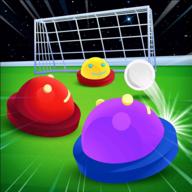 Ping Soccer.io安卓版v3.0(射球大作战)