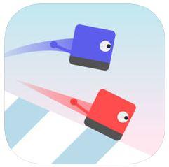Ice Racing.io苹果版v2.7