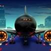 客机模拟器安卓版v4.2