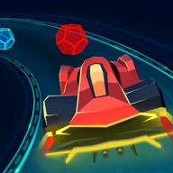 Color Drive安卓版(彩色赛车)v1.0