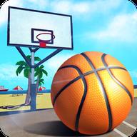 3D投篮官方版v4.0