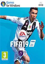 FIFA19九项修改器