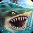 鲨鱼世界安卓版v9.38(shark world)