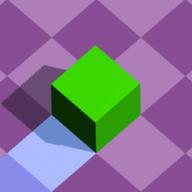 翻滚大陆游戏v1.0.0