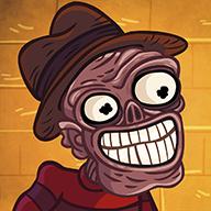 史上最恐怖游戏2万圣节特辑版v0.9.1(Troll Quest Horror 2 Halloween)