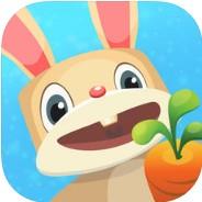 Patchmania官方版(兔子复仇记)v1.5.4