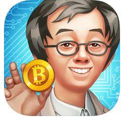 比特币百万富翁苹果版(Satoshi冒险)