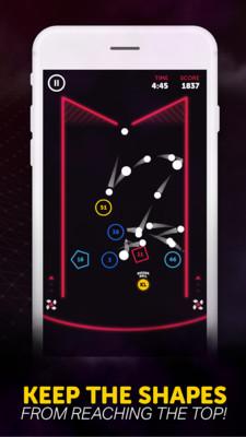 无限球射击安卓版v1.1g_截图3