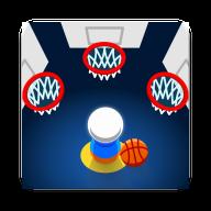 街边篮球手游安卓版