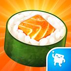 寿司大厨安卓最新版v3.5.0