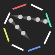 蹦蹦跳球手游安卓版v1.0.4