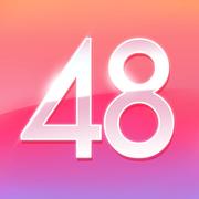 恋爱snh48天官方版v1.0