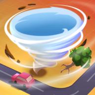 龙卷风io手游v1.0.11